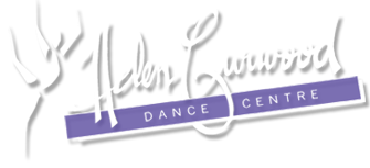 Helen Curwood Dance Centre